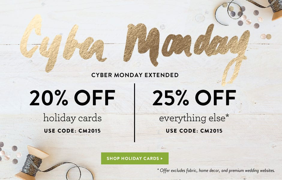 Cyber-Monday---EXTENDED