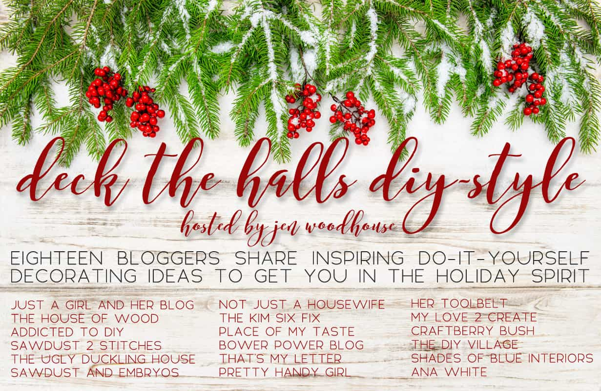deck-the-halls-diy-graphic (1)