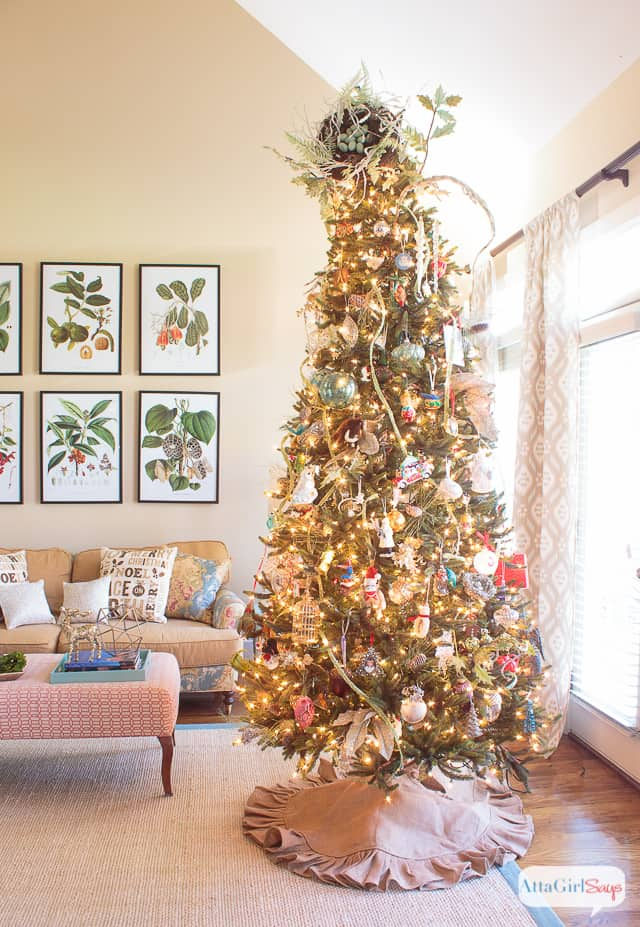 living-room-christmas-home-tour-2015-5