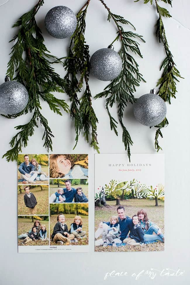 minted holiday cards-4
