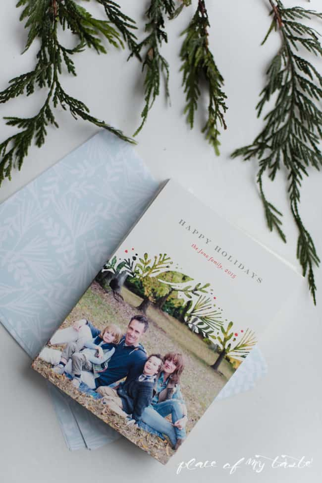 minted holiday cards-9