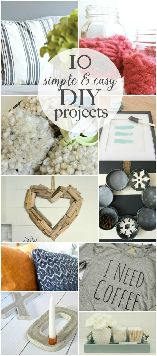10-simple-easy-DIY-Projects-e1453862760410