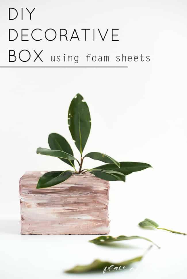 Diy Decorative box (1 of 1)-4