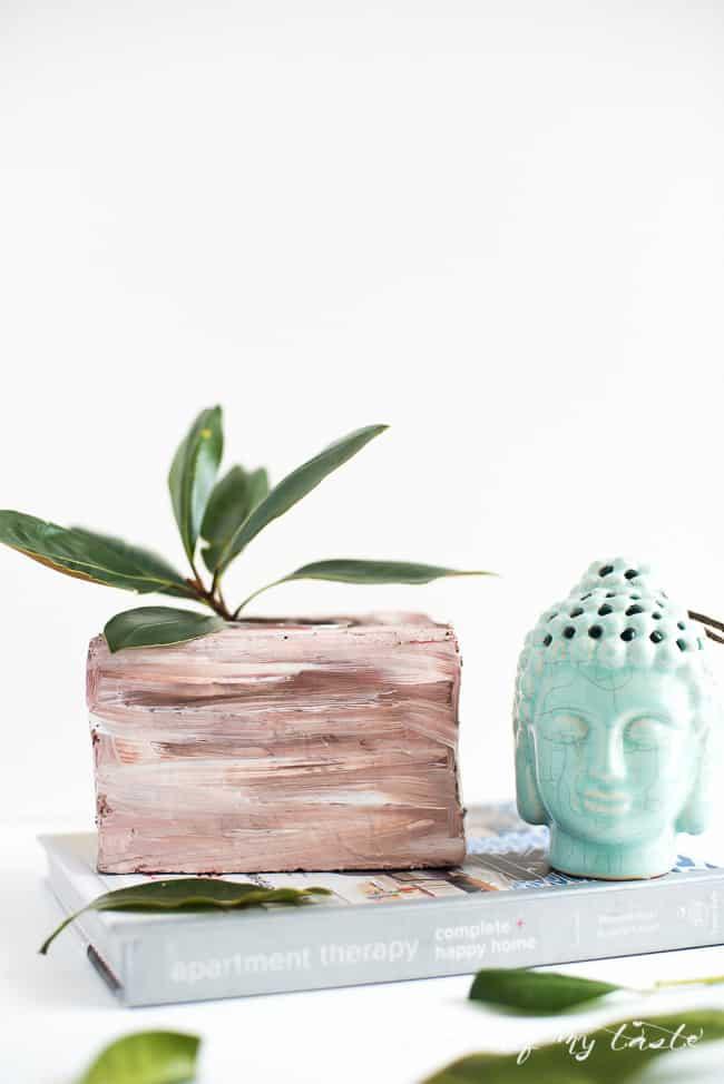 Diy Decorative vase (1 of 1)-3