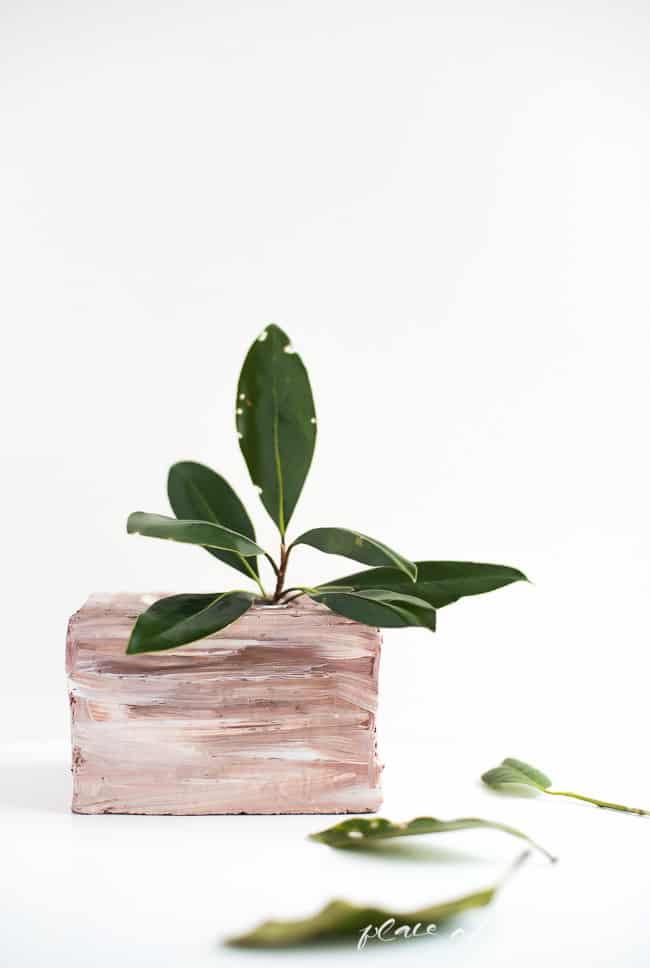 Diy Decorative vase (1 of 1)-4