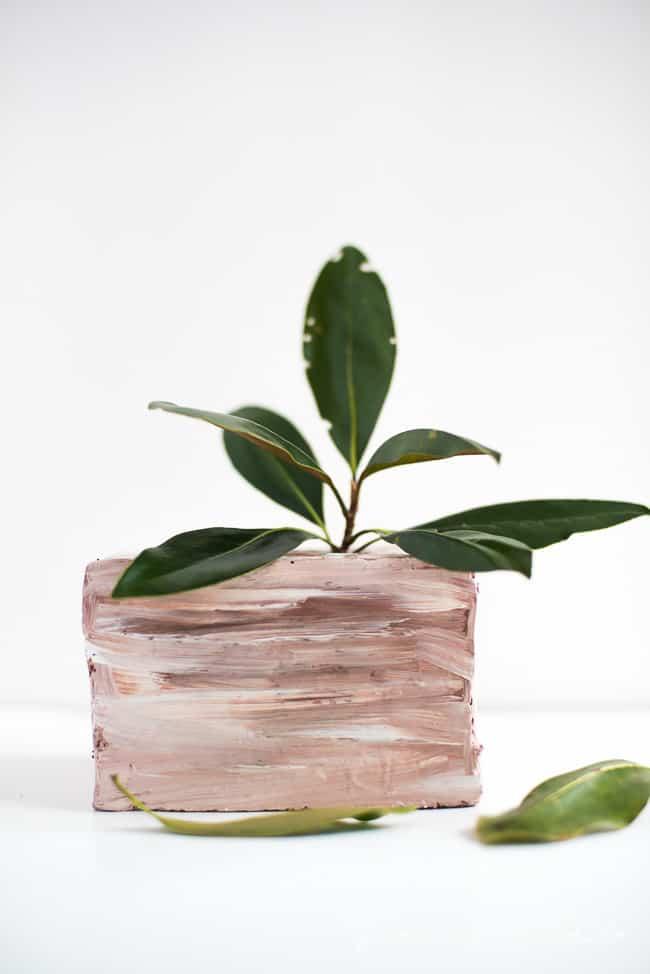 Diy Decorative vase (2 of 4)