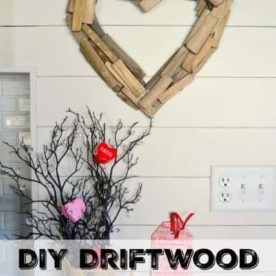 SIMPLE AND EASY DIY PROJECTS (WORK IT WEDNESDAY)