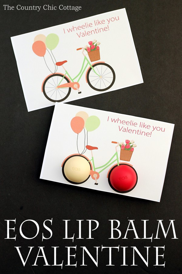 Free valentine 39 s day printables the happy housie for Things to do on valentine s day near me