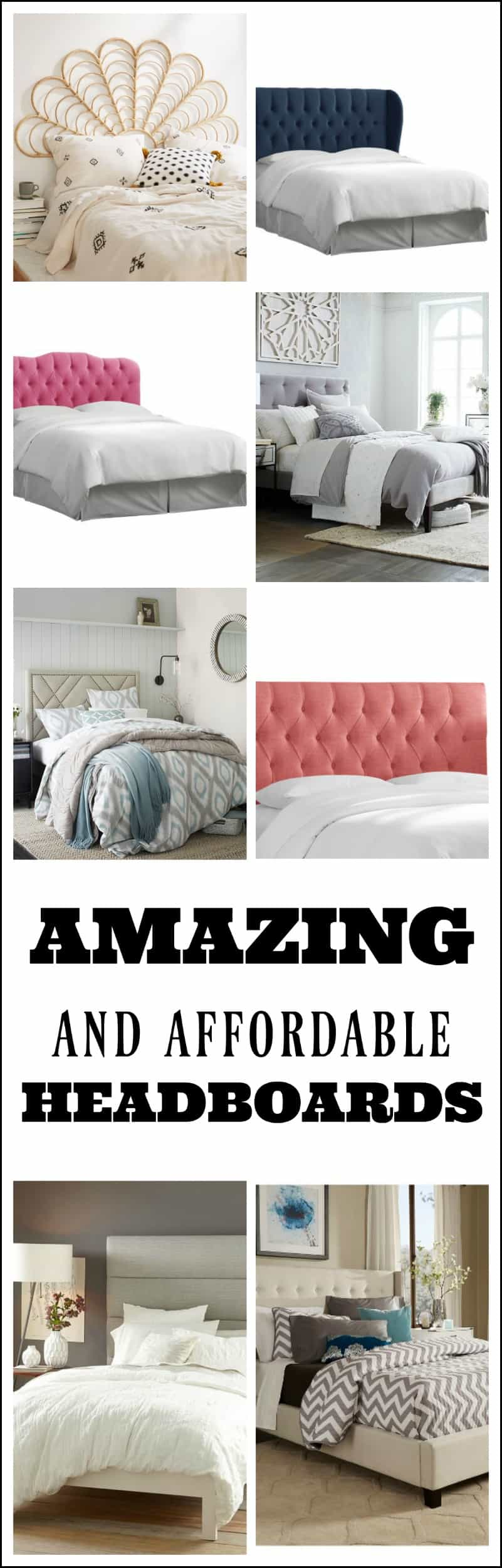 affordable-headboards