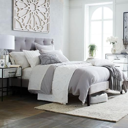 diamond-tufted-upholstered-bed-dove-gray-c
