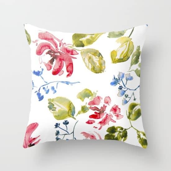 happy-17n-pillows