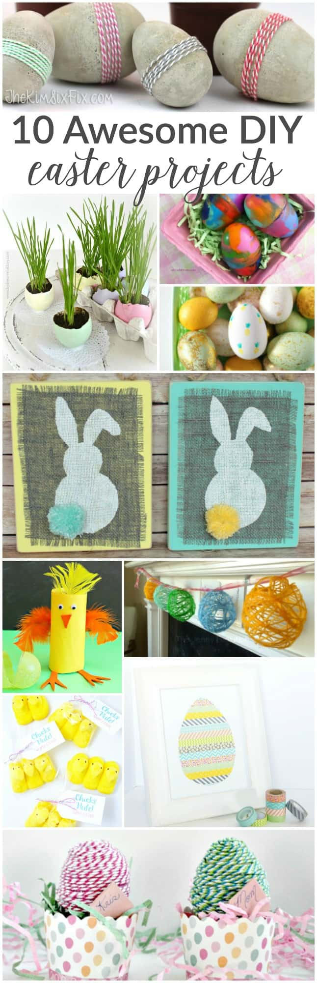 10-Amazing-Easter-DIY-Projects-2