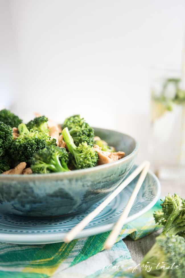 Chicken broccoli (3 of 5)