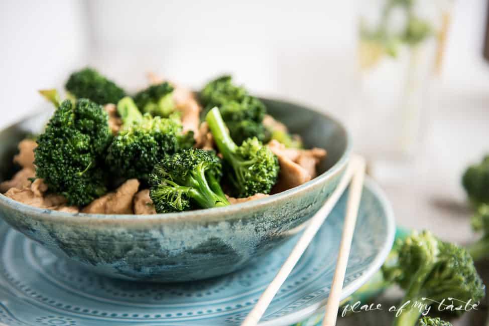 Chicken broccoli (4 of 5)