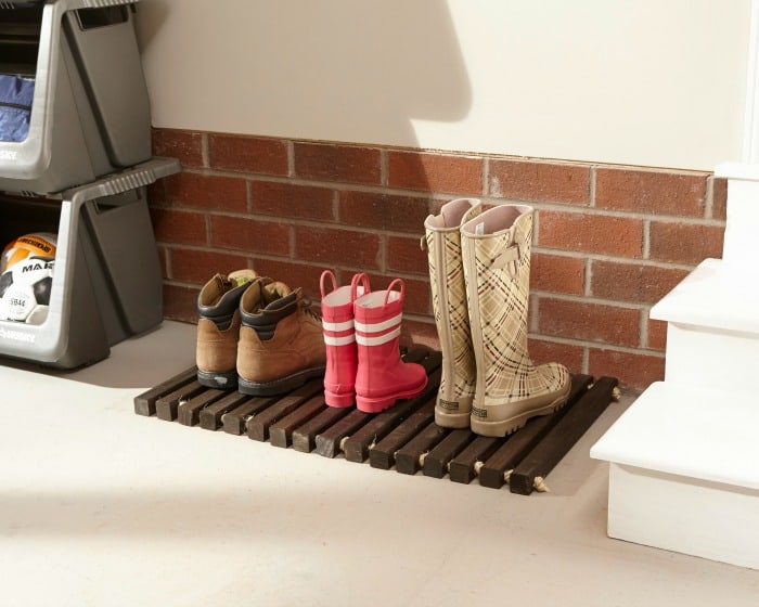 DIY_16_DoorMat_Beauty1
