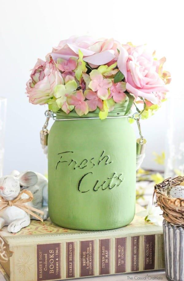 Easter-Floral-Arrangement-