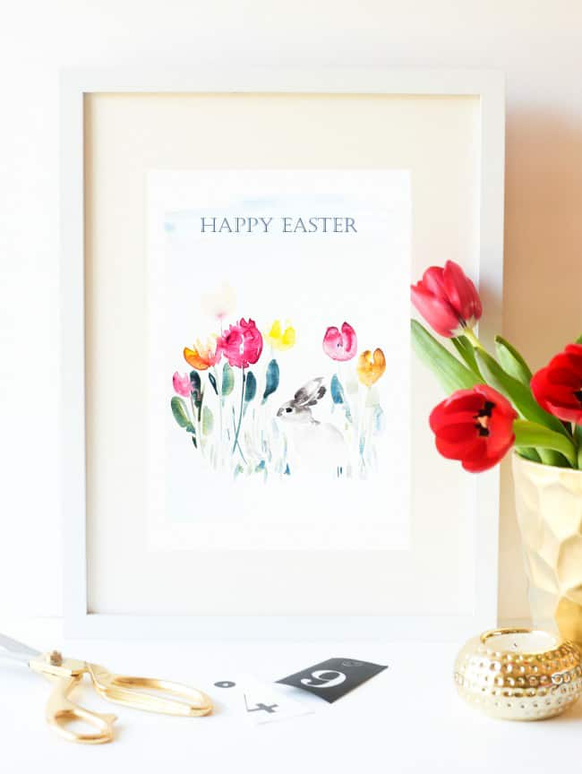 Easter Printable (1 of 1)-2