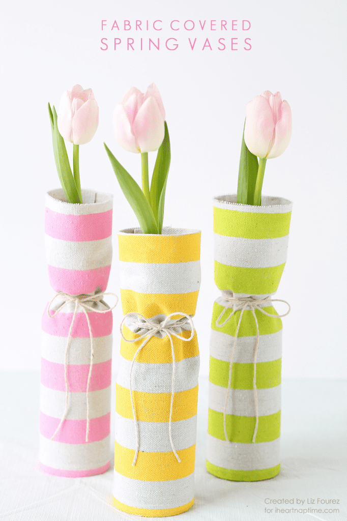 Fabric-Covered-Spring-Vases-final-682x1024