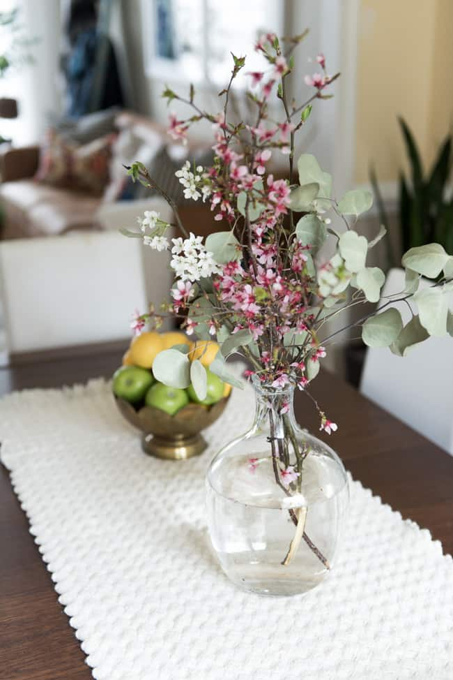 Spring Home Tour (4 of 20)