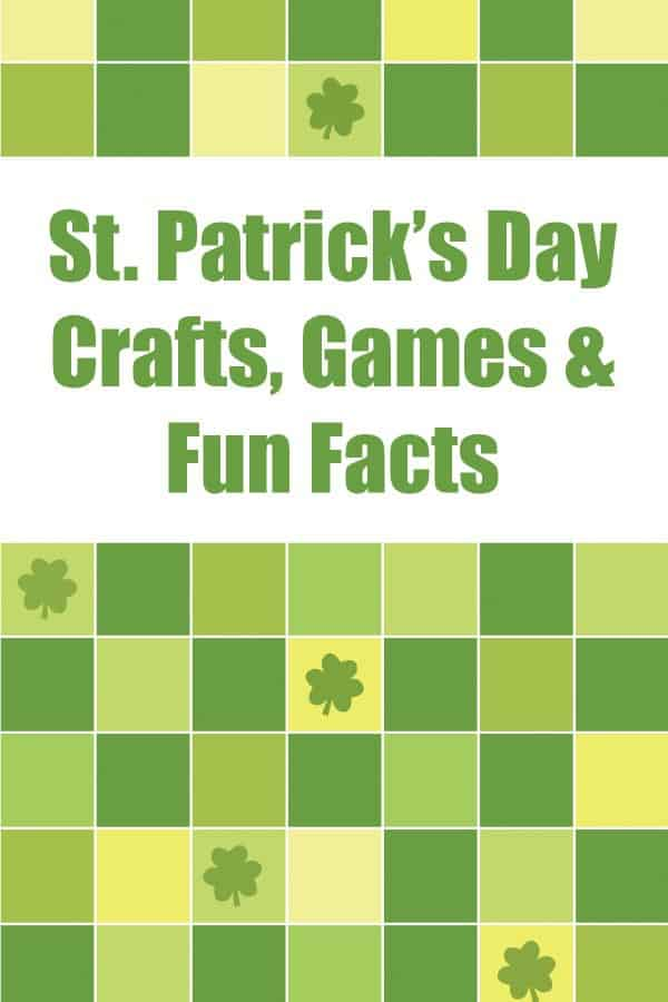 St-Patricks-Day-Crafts-Games-and-Fun-Facts