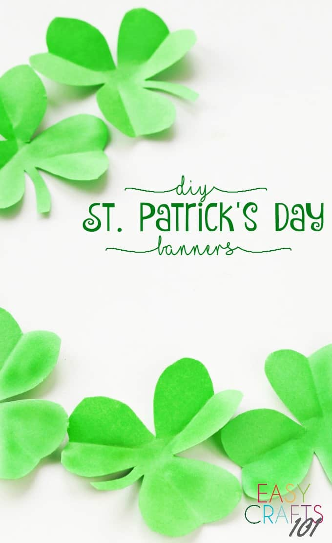 St.-Patricks-Day-Banners