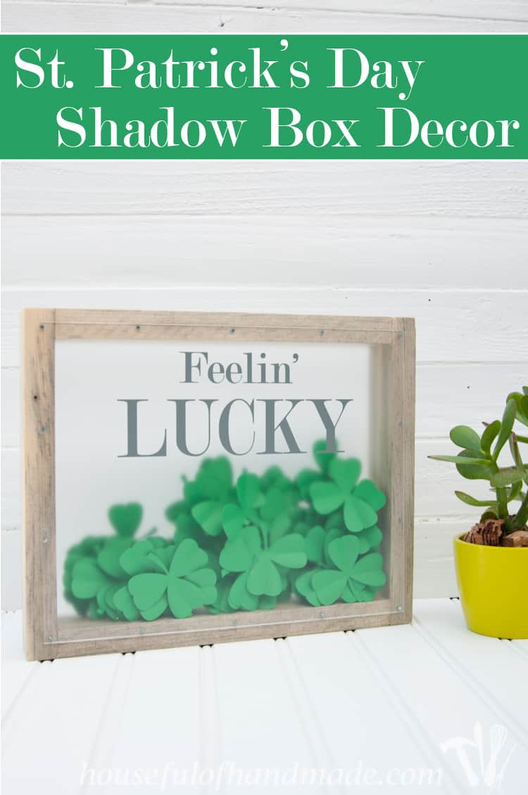 St.-Patricks-Day-Shadow-Box-Decor-20