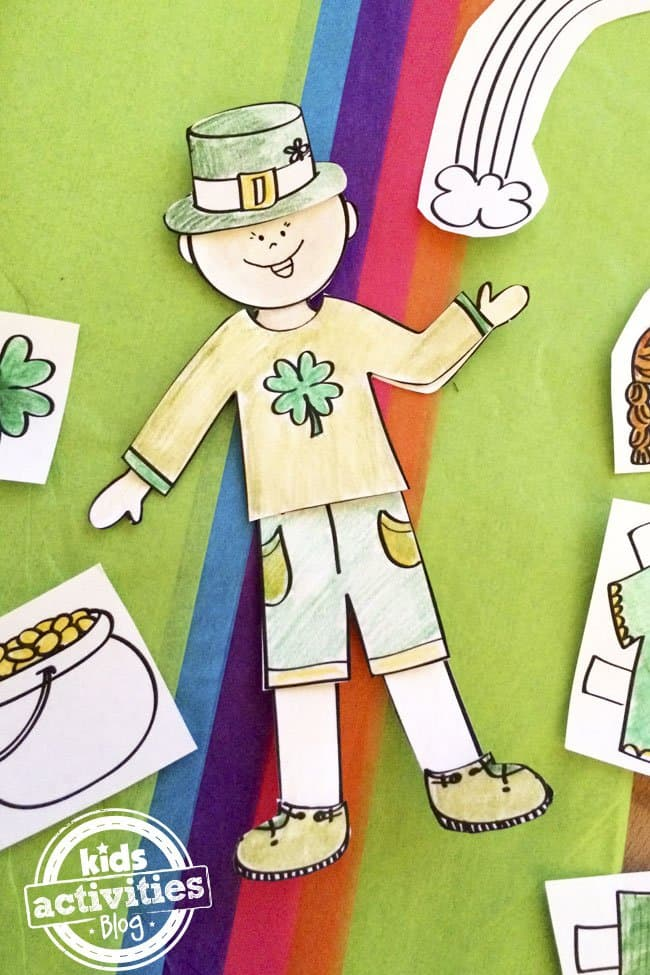 design-your-own-St-Patricks-paper-doll-Jen-Goode
