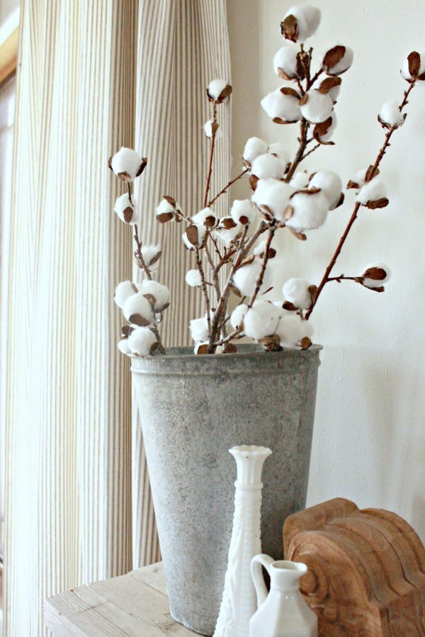 diy-cotton-stems-16