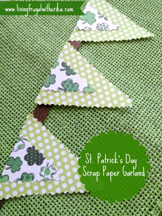 diy-st-patricks-day-garland