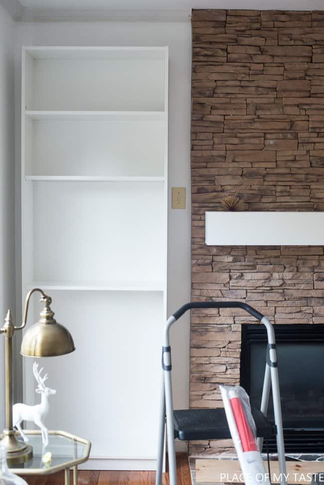 DIY macrame wall hanging (33 of 33)