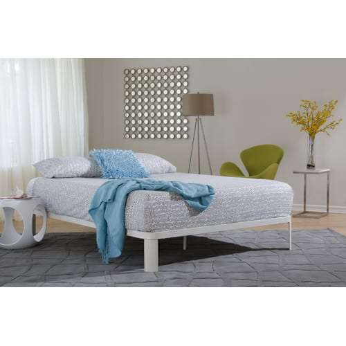 In-Style-Furnishings-Lunar-Platform-Bed-WF