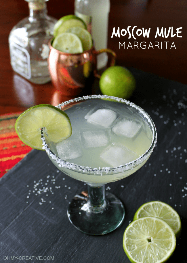 Moscow-Mule-Margarita-OHMY-CREATIVE.COM-