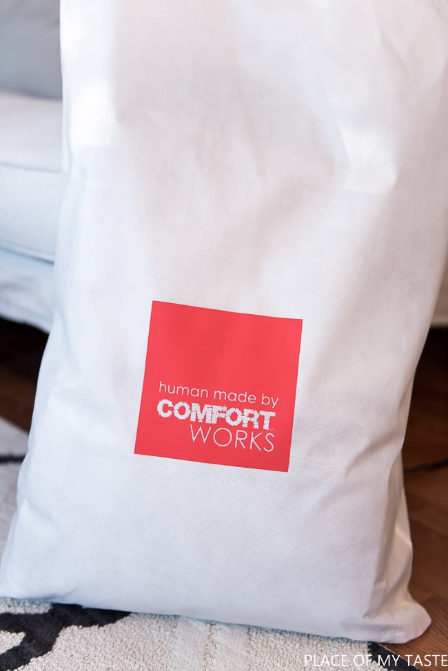 New sofa cover with Comfort Works (1 of 1)-3