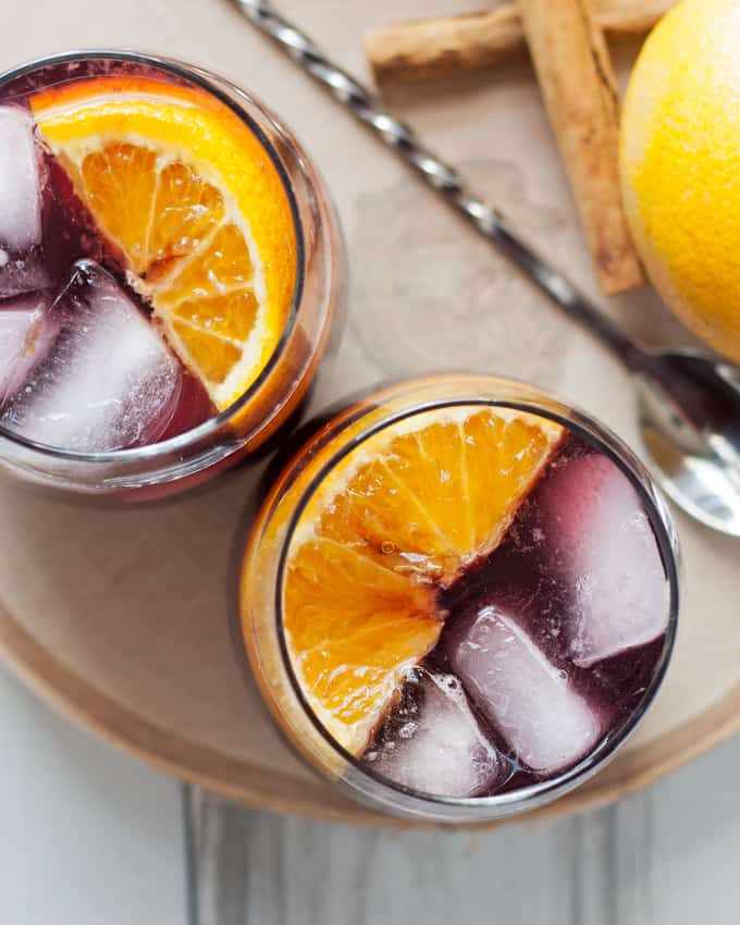orange-red-wine-spritzer-7
