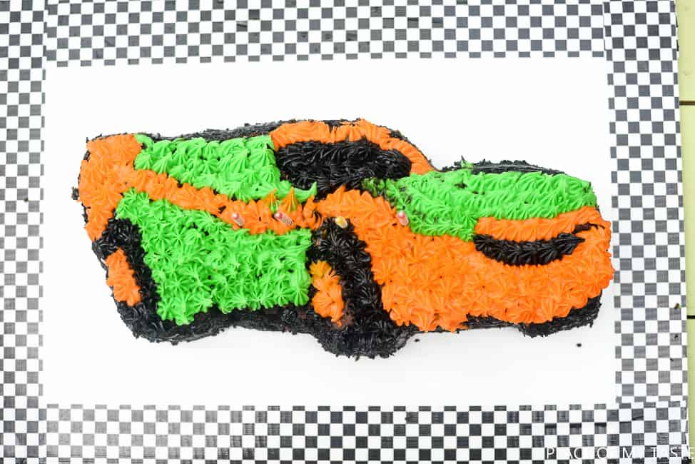 HOT WHEEL BIRTHDAY ARTY PRINTABLES-1-4