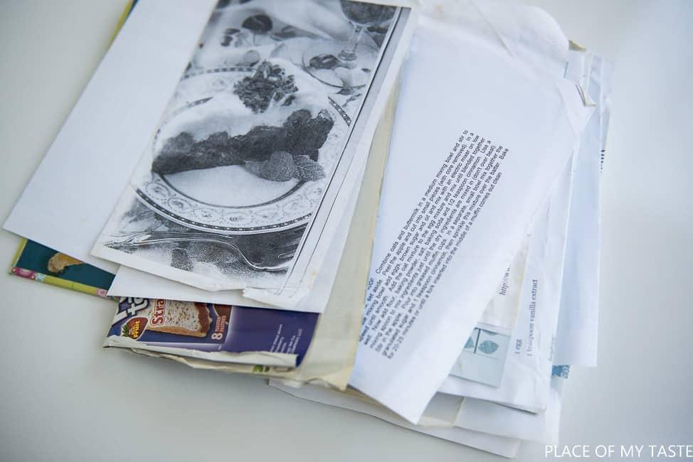 Recipe binder printables (2 of 14)