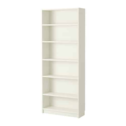 billy-bookcase-white__0252367_PE391149_S4