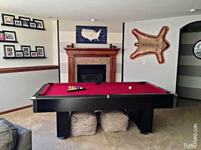 fireplace_pooltable