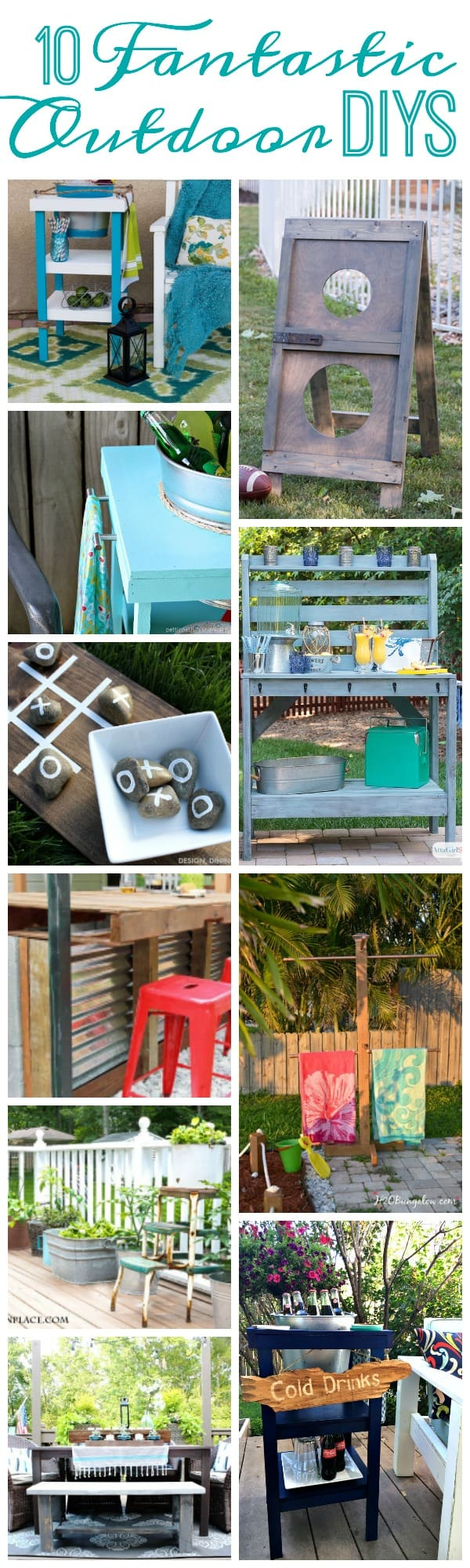 10-Fantastic-Outdoor-DIYS-featured-from-Work-it-Wednesday