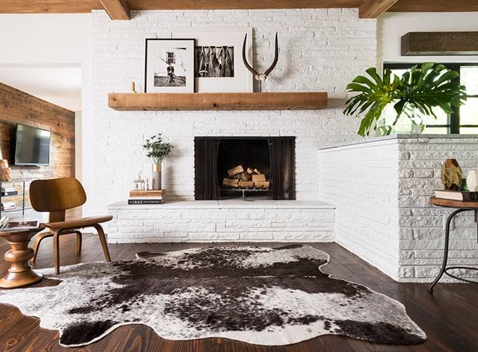 fireplace 3