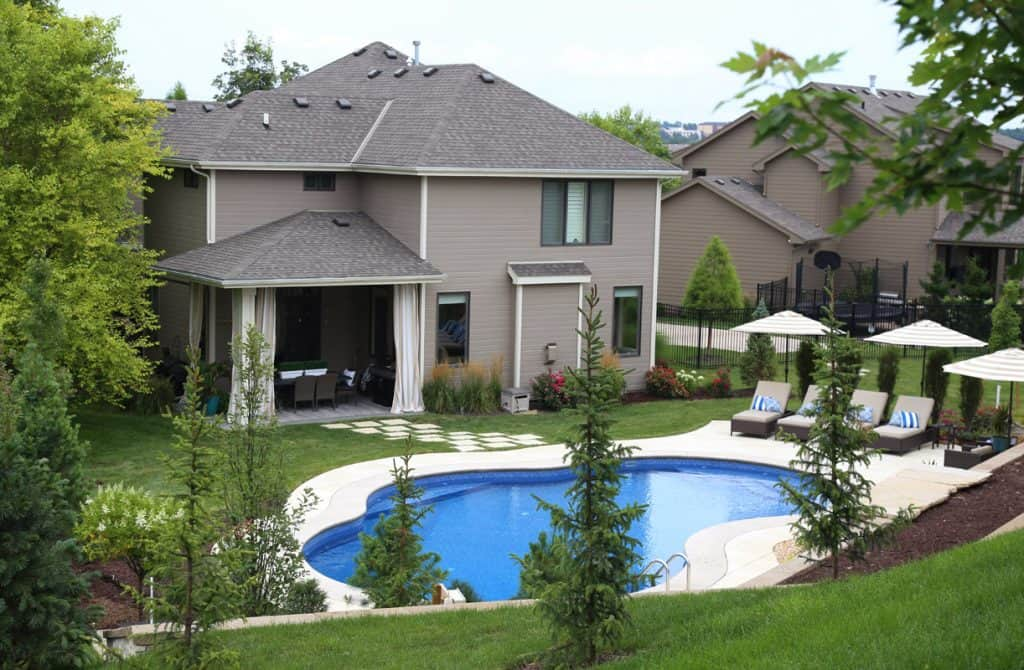 Backyard-Pool-Reveal-via-Life-On-Virginia-Street-1024x670