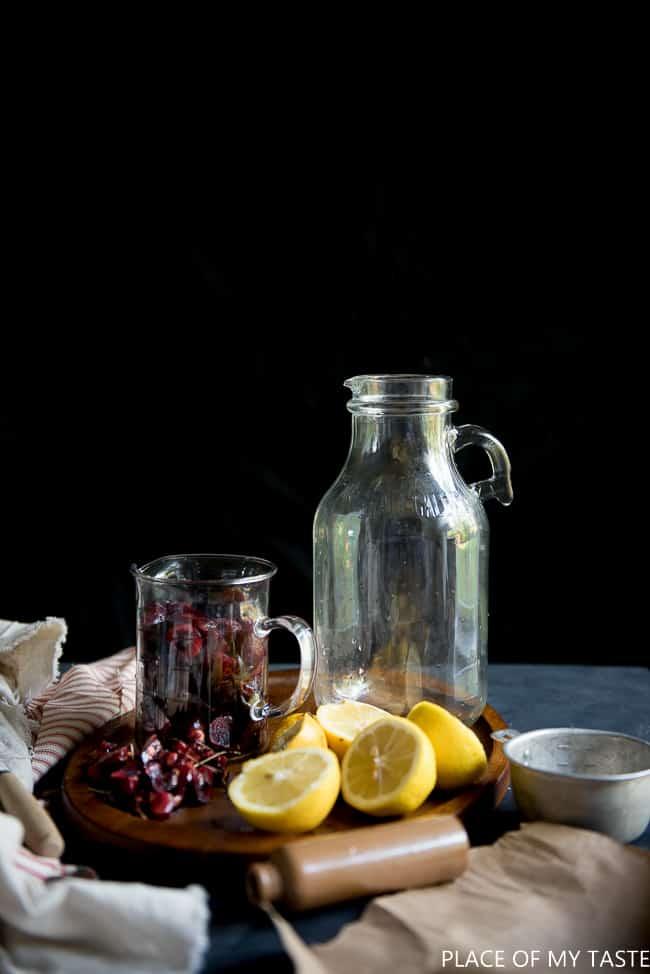 Cherry Lemonade (1 of 7)