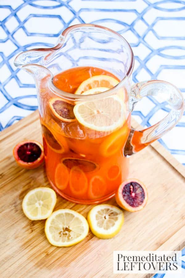 Orange-Cream-Soda-Lemonade-12