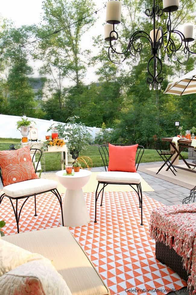 peach-botanical-garden-party-2