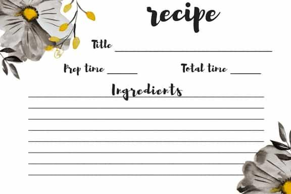 recipe front (1)