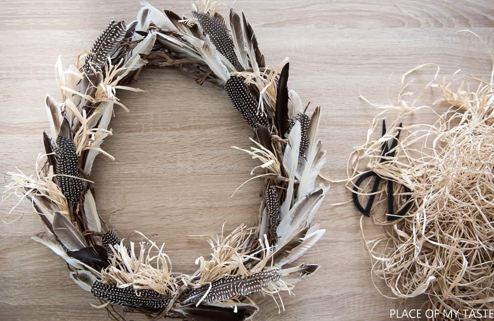 boho-fall-wreath-1-of-7