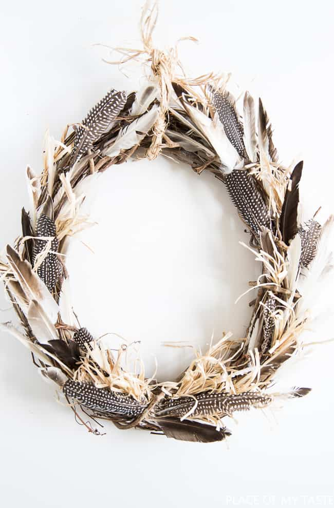 boho-fall-wreath-2-of-7