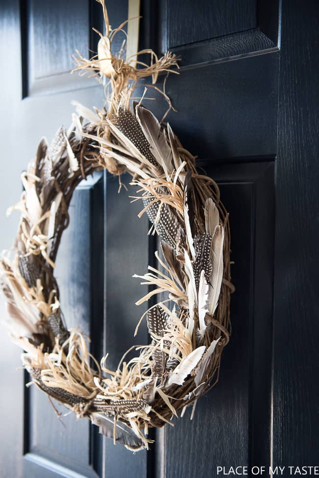 boho-fall-wreath-5-of-7