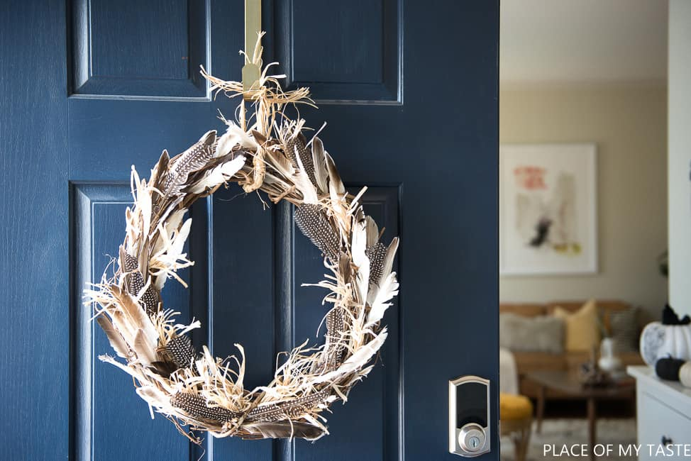 boho-fall-wreath-6-of-7
