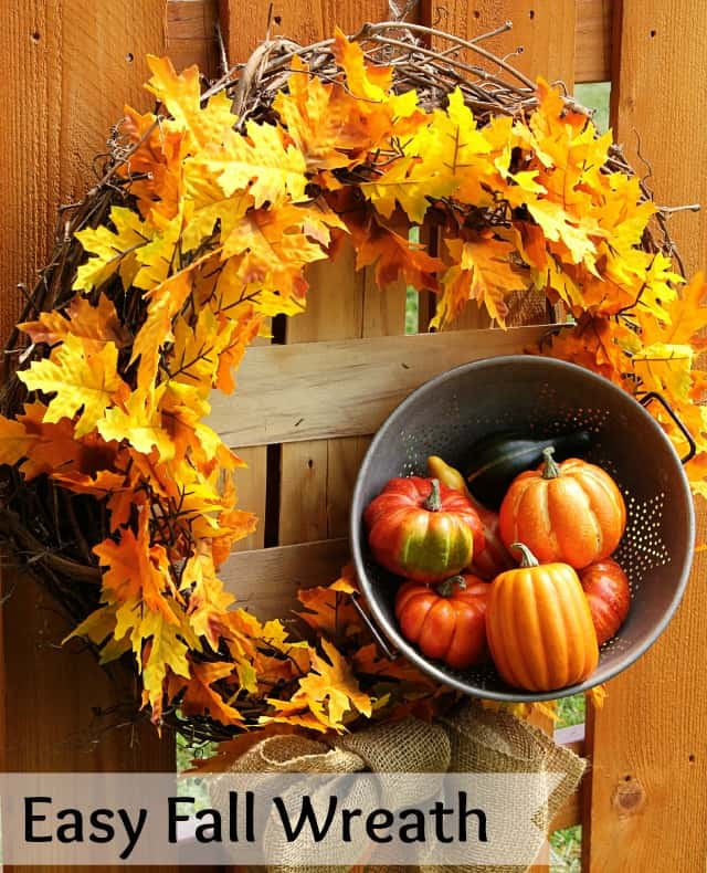 Easy-Fall-Wreath-2